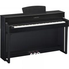 Цифровое пианино Yamaha CLP-635B