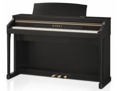 Отзывы Цифровое пианино Kawai CA-17 R