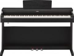 Отзывы Цифровое пианино Yamaha YDP-163B